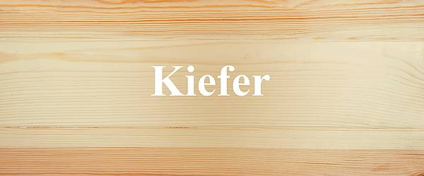 holzfarben_kiefer