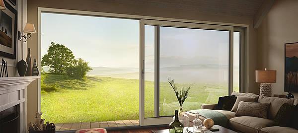 schiebenfenster_panorama