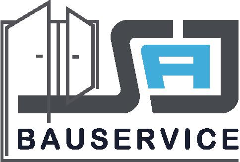 Saj-Bauservice