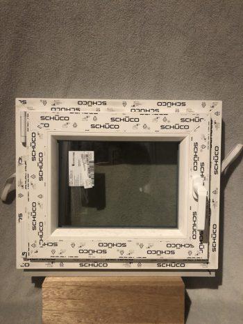 standardfenster_schuco_corona_ct_70_Classic_3